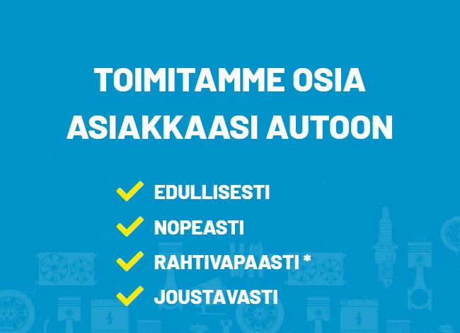 Budjettiosa.fi